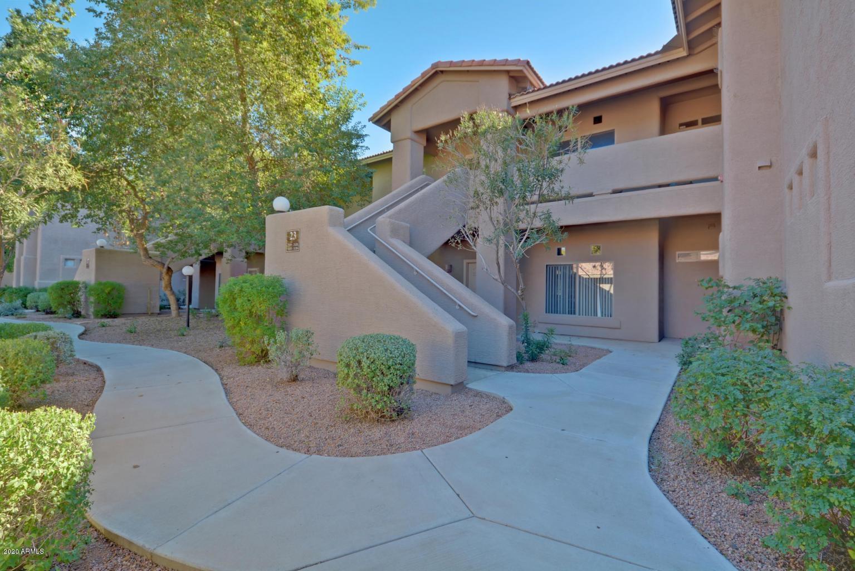Photo of 1351 N Pleasant Drive #2096, Chandler, AZ 85225