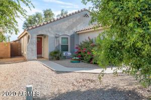 1606 E Maddison Circle, San Tan Valley, AZ 85140