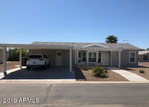 1051 E TEE Street, San Tan Valley, AZ 85140