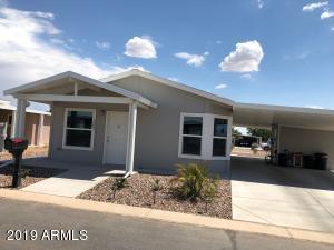 987 E TEE Street, San Tan Valley, AZ 85140