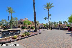 10115 E MOUNTAIN VIEW Road, 1013, Scottsdale, AZ 85258