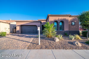 1597 E Elysian Pass, Queen Creek, AZ 85140