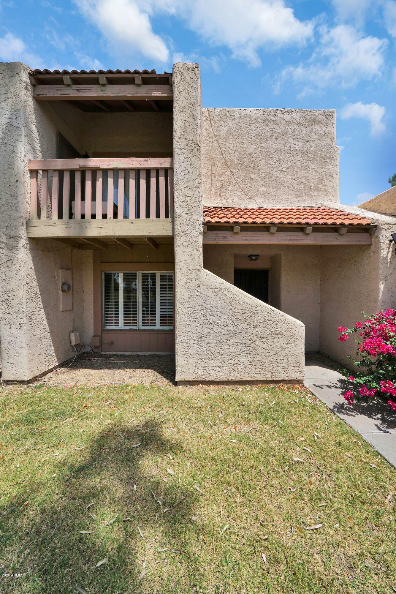 Photo of 5405 W EL CAMINITO Drive, Glendale, AZ 85302