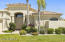7428 E BERYL Avenue, Scottsdale, AZ 85258
