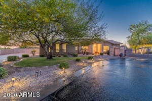 23640 N 66TH Lane, Glendale, AZ 85310