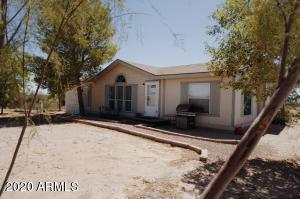0xxx S 312TH Avenue, Buckeye, AZ 85326