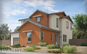 1801 W 23rd Avenue, Apache Junction, AZ 85120
