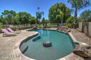20975 E EXCELSIOR Avenue, Queen Creek, AZ 85142