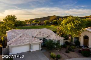 22370 N 64TH Avenue, Glendale, AZ 85310