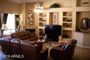 14415 N 66TH Place, Scottsdale, AZ 85254