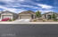 4142 W MAGGIE Drive, Queen Creek, AZ 85142