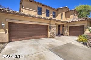 3090 E MUIRFIELD Street, Gilbert, AZ 85298