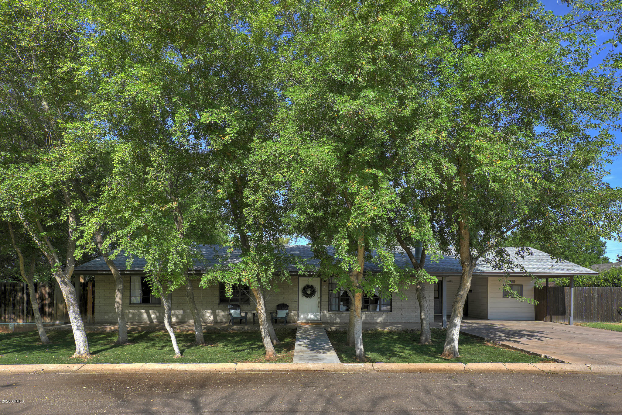 Photo of 1428 S Oakley Place, Tempe, AZ 85281