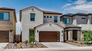 7334 W PHELPS Road, Peoria, AZ 85382
