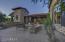 10843 E Addy Way, Scottsdale, AZ 85262