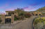 14529 N QUARTZ Court, Fountain Hills, AZ 85268