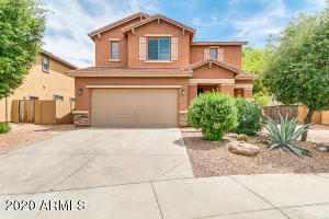 4109 E DESERT SANDS Place, Chandler, AZ 85249