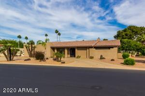 1150 E Acacia Circle, Litchfield Park, AZ 85340