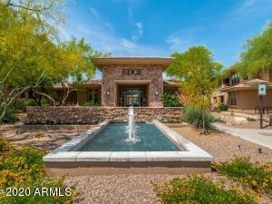 20100 N 78th Place, 2098, Scottsdale, AZ 85255
