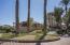 9708 E VIA LINDA, 1365, Scottsdale, AZ 85258