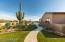 25651 N 88TH Way, Scottsdale, AZ 85255
