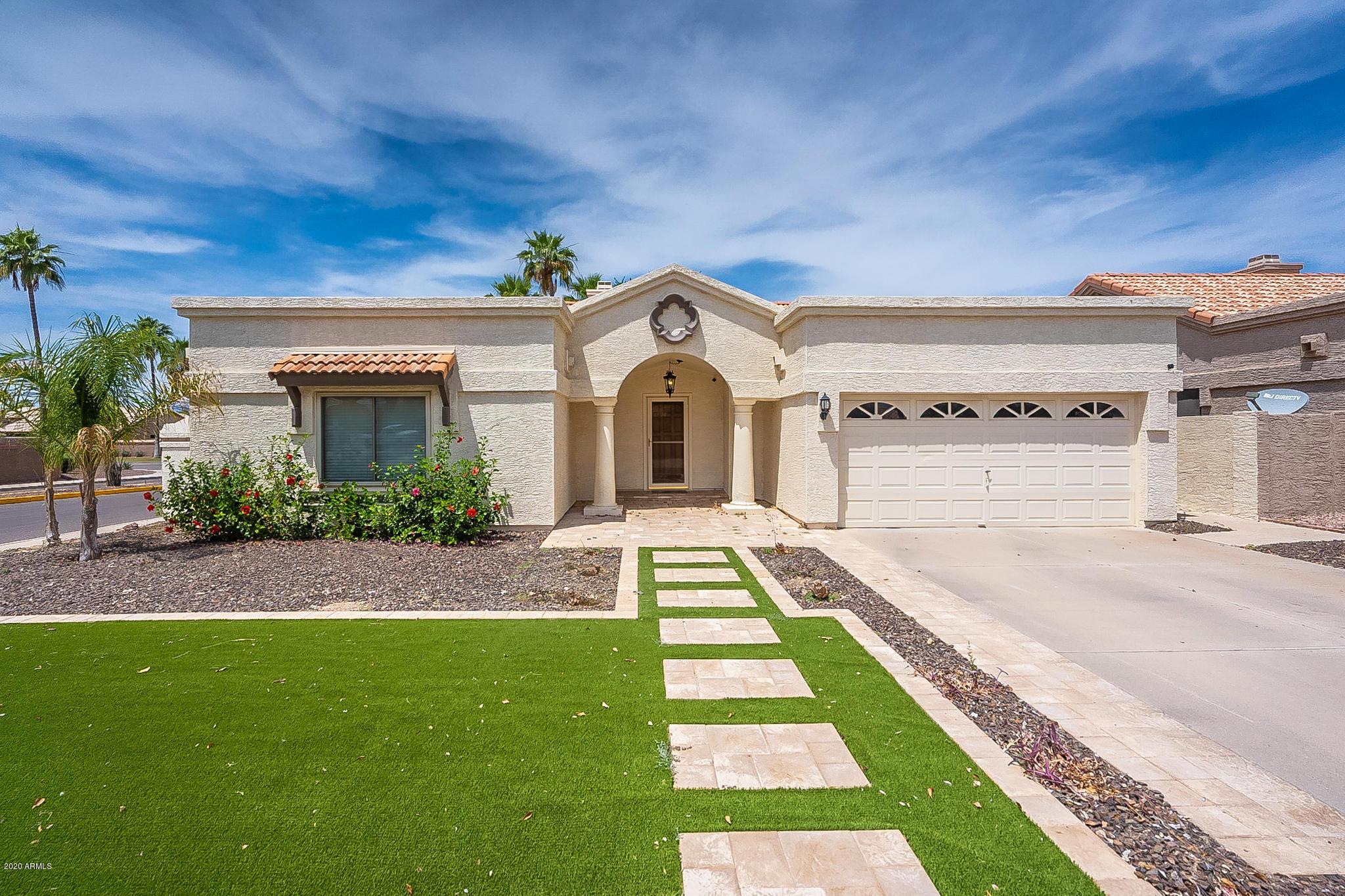 Photo of 16018 S 39TH Street, Phoenix, AZ 85048