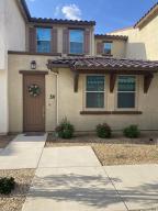 3855 S MCQUEEN Road, 38, Chandler, AZ 85286