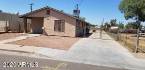 34 E KESLER Lane, Chandler, AZ 85225