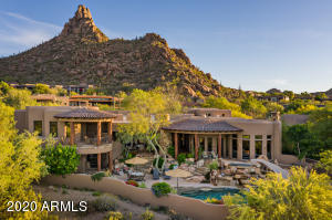 10040 E HAPPY VALLEY Road, 782, Scottsdale, AZ 85255