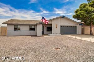 1443 E 8TH Avenue, Mesa, AZ 85204