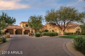9820 E THOMPSON PEAK Parkway, 716, Scottsdale, AZ 85255