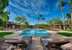 5401 E VAN BUREN Street, 3020, Phoenix, AZ 85008