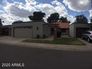 166 Leisure World, Mesa, AZ 85206