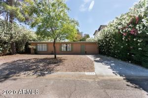 4649 E Montecito Avenue, A, Phoenix, AZ 85018