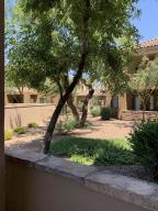 7027 N SCOTTSDALE Road, 120, Paradise Valley, AZ 85253