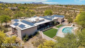 5060 N Camino De Oeste, Tucson, AZ 85745