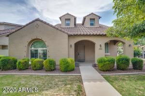 1133 S AGNES Lane, Gilbert, AZ 85296