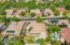 5627 N 134TH Drive, Litchfield Park, AZ 85340