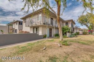 4132 E CALLE REDONDA Road, 57, Phoenix, AZ 85018