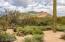 6839 E AMBER SUN Drive, Scottsdale, AZ 85266