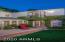 917 ENCANTO Drive SW, Phoenix, AZ 85007