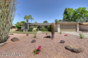 4940 E CORRINE Drive E, Scottsdale, AZ 85254