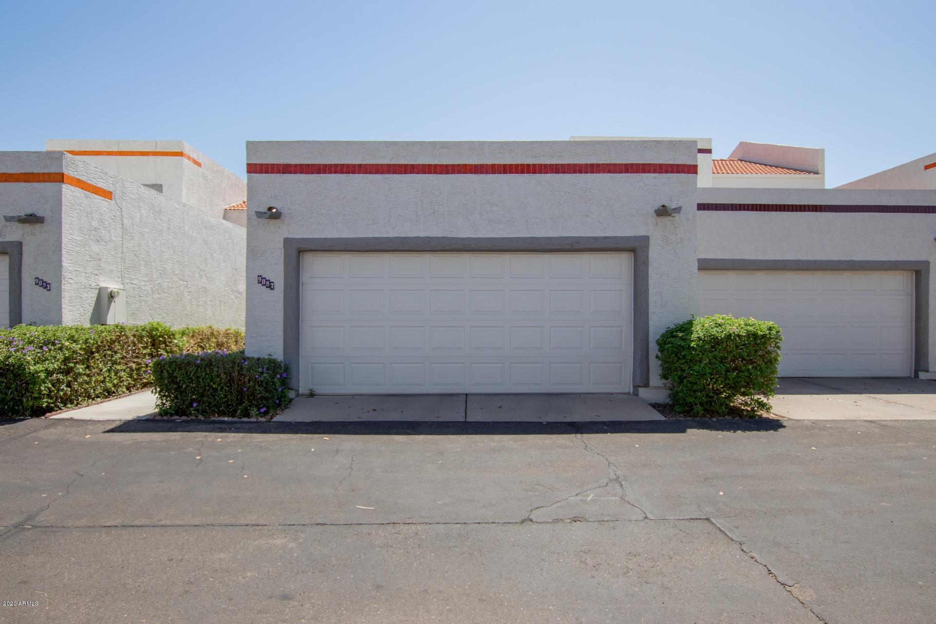 Photo of 9087 N 47TH Drive, Glendale, AZ 85302