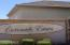 2850 W MONTEREY Place, 5, Chandler, AZ 85224