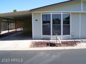 5735 E McDOWELL Road, 219, Mesa, AZ 85215