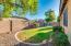 18913 E LARK Drive, Queen Creek, AZ 85142