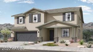 24664 N 144th Drive, Surprise, AZ 85387