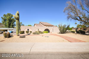 538 W SOUTHERN HILLS Road, Phoenix, AZ 85023
