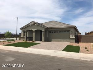 15316 W GARFIELD Street, Goodyear, AZ 85338