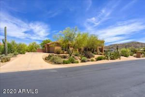 7590 E MILTON Drive, Scottsdale, AZ 85266